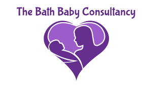 The Bath Baby Consultancy